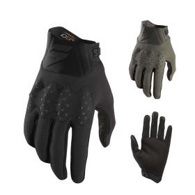 Shift R3CON Handschuhe