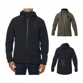 Shift Recon Drift Freizeitjacke