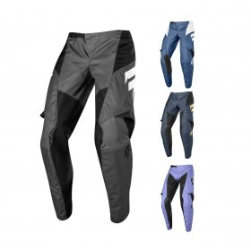 Shift WHIT3 MUSE Hose