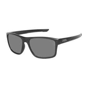 Oneal Sunglasses 72 Sonnenbrille schwarz getönt grau