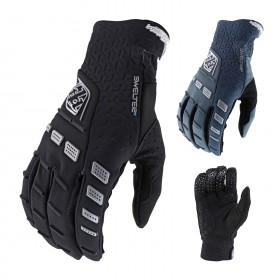 Troy Lee Designs Swelter Handschuhe