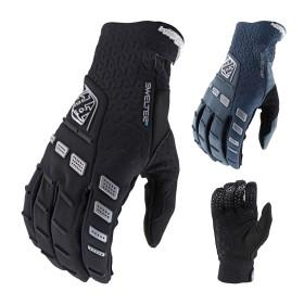 Troy Lee Designs Swelter Handschuhe