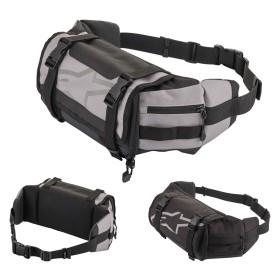 Alpinestars Tech Werkzeugtasche