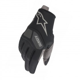 Alpinestars Thermo Shielder MX Handschuhe