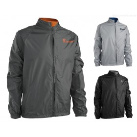 Thor Enduro Windjacke S6 PACK