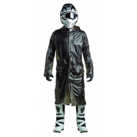 Thor Excel TRENCH S8 RAIN JACKET