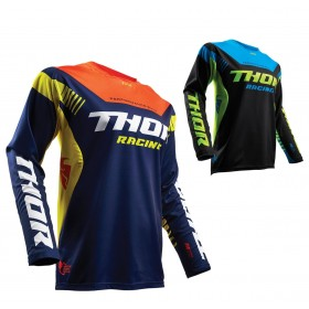 Thor Jersey Fuse Propel