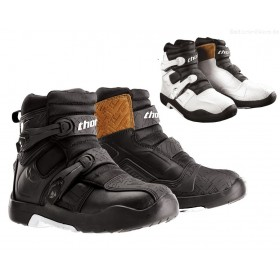 Thor Motocross Stiefel S4 Blitz LS