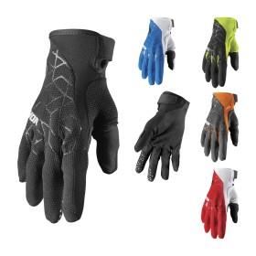 THOR MX Handschuhe Draft