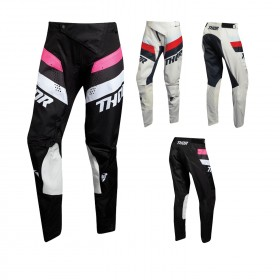 THOR MX Hose Girls Pulse RACER
