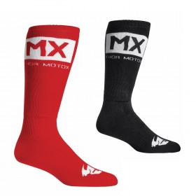 Thor MX Solid Socken