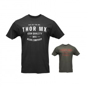 THOR T-Shirt SURPLUS CRAFTED