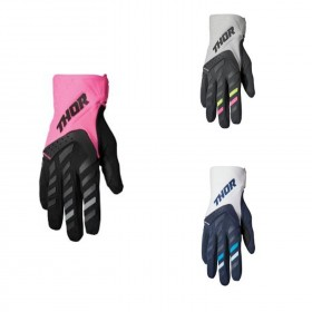 Thor Spectrum Women Handschuhe