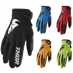 Thor SECTOR S20 Kids Handschuhe