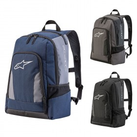 Alpinestars Time Zone Rucksack