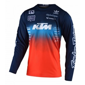 Troy Lee Designs GP Air Staind Team Jersey
