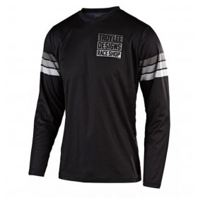 Troy Lee Designs GP Saddleback Jersey