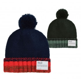 Troy Lee Design Blender Beanie