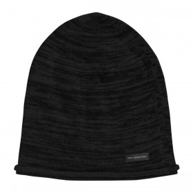 Troy Lee Design Dispatch Beanie