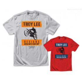 Troy Lee Designs T-Shirt Jumper