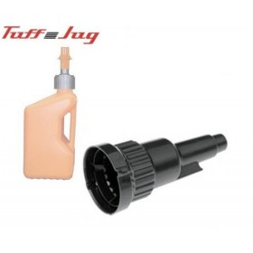 Tuff Jug universal Adapter