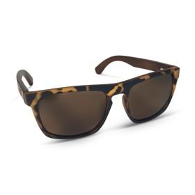 TWO-X Sonnenbrille lion schwarz