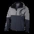Oneal Cyclone Soft Shell Jacke blau grau