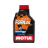 Motul Gabelöl Expert Light 15W 1 Liter