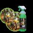Pro-Green MX After Shine Sprühflasche 1 Liter