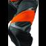 Thor Jersey Primefit Rohl in Grün, Blau, Weiss, Schwarz, Orange