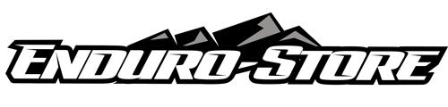 Enduro-Store.de